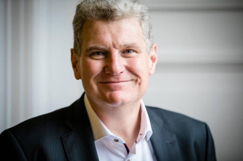 Fractie PvdA gaat over lot Moorlag praten