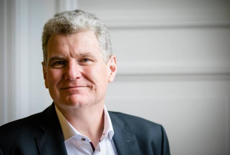 Commissie onderzoekt PvdA-Kamerlid in opspraak