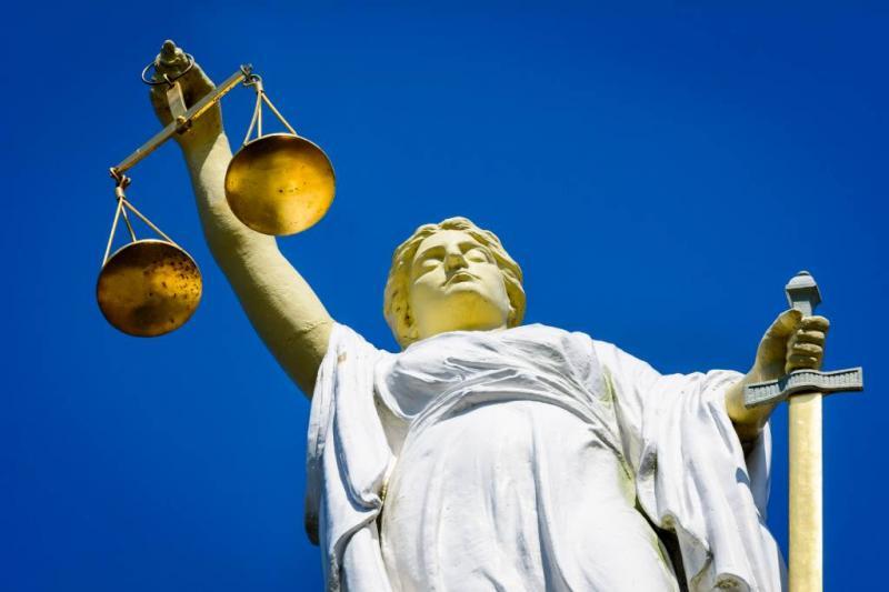 Beroep tegen vonnis oorlogsmisdaden Ethiopië