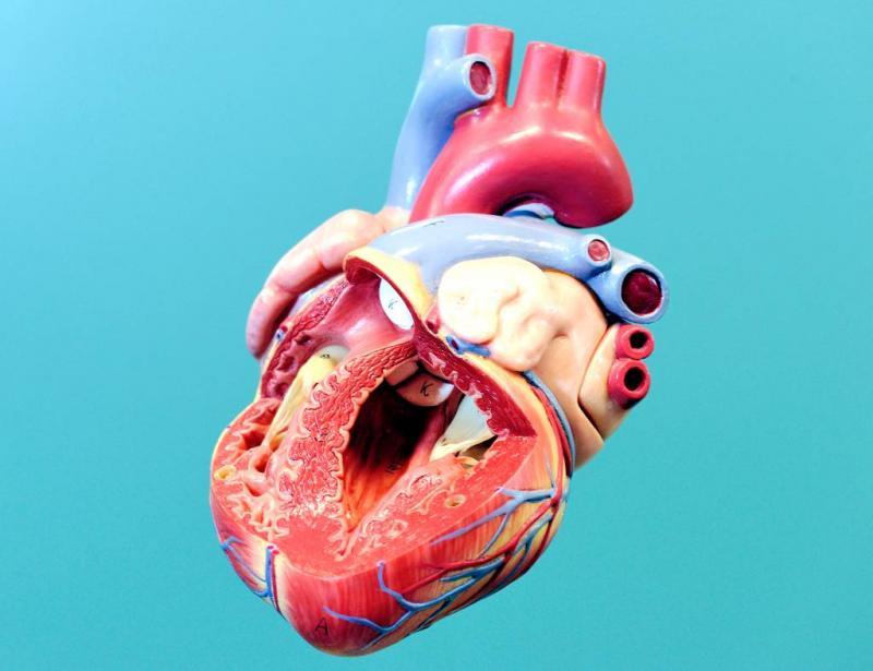 Ziekenhuis onderzoekt incident hartpatiënt