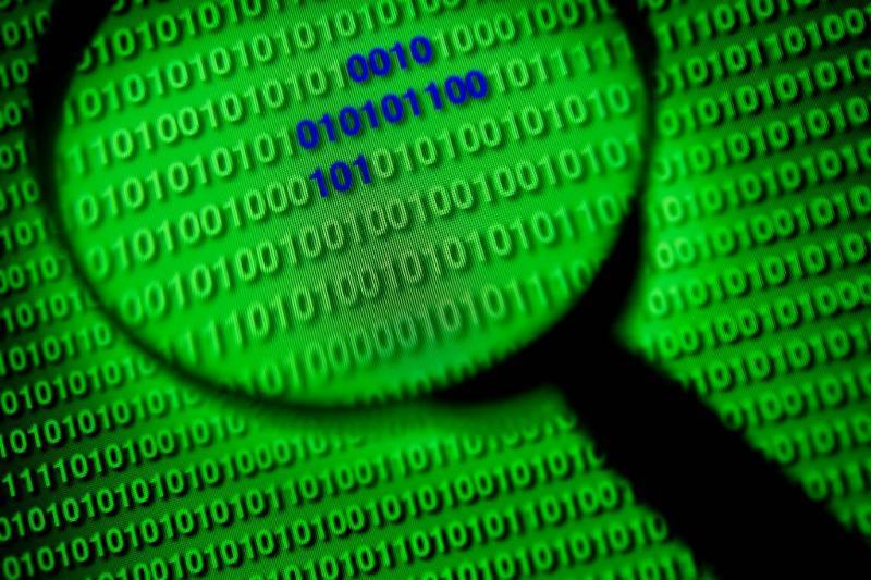 Computerprogramma ontdekt grootste priemgetal