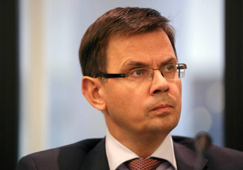 Rouvoet: beperk eigen risico tot 650 euro