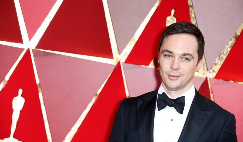 Young Sheldon krijgt tweede seizoen
