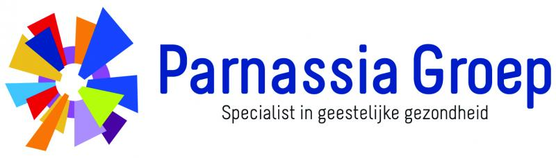 Parnassia wil deel failliet Virenze overnemen (Foto: Parnassia Groep)