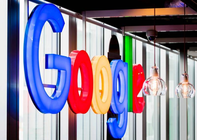 Ontslagen Google-medewerker naar rechter