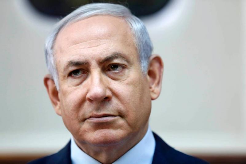 'Israël voorkwam aanslagen op Europese steden'