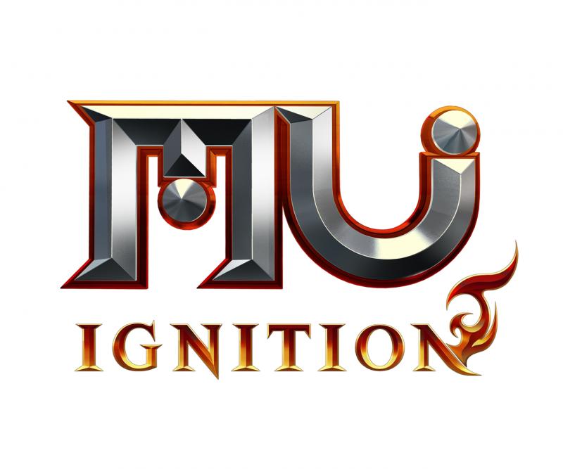 Mu Ignition logo