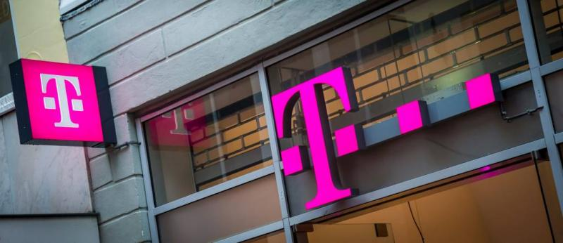 T-Mobile schrapt prestatiebonus werknemers