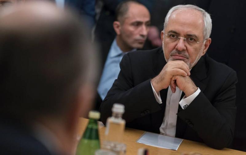 Crisisoverleg over Iraans nucleair akkoord