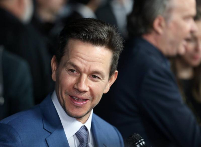 Woede over prijskaartje reshoots Wahlberg