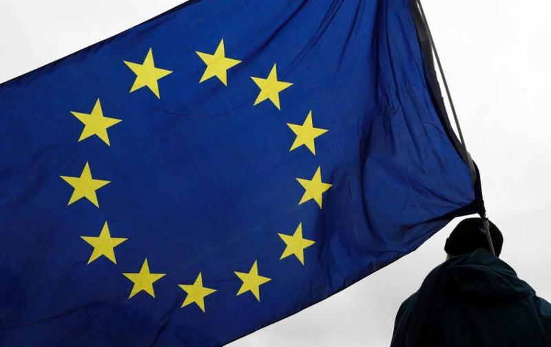 Mogelijk 23 mei 2019 Europese verkiezingen