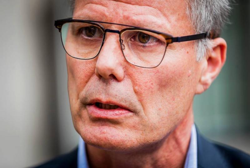 'FNV zet vol de aanval in op onzekerheid'