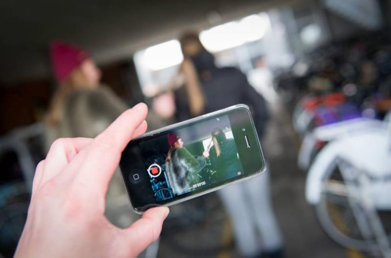 SBS trekt stekker uit Vloggende Hollanders