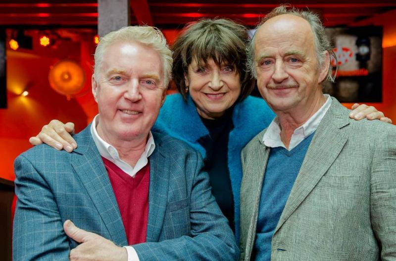 Hendrik Groen best bekeken Nederlandse serie
