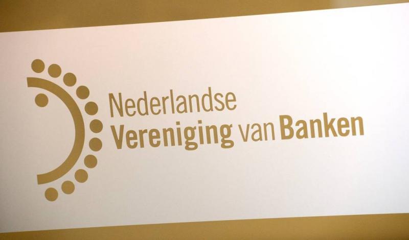 Banken willen risico rentemiddeling afdekken