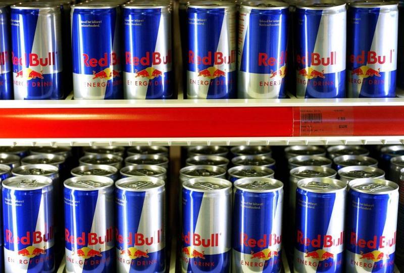 Kinderartsen waarschuwen voor energiedrankje