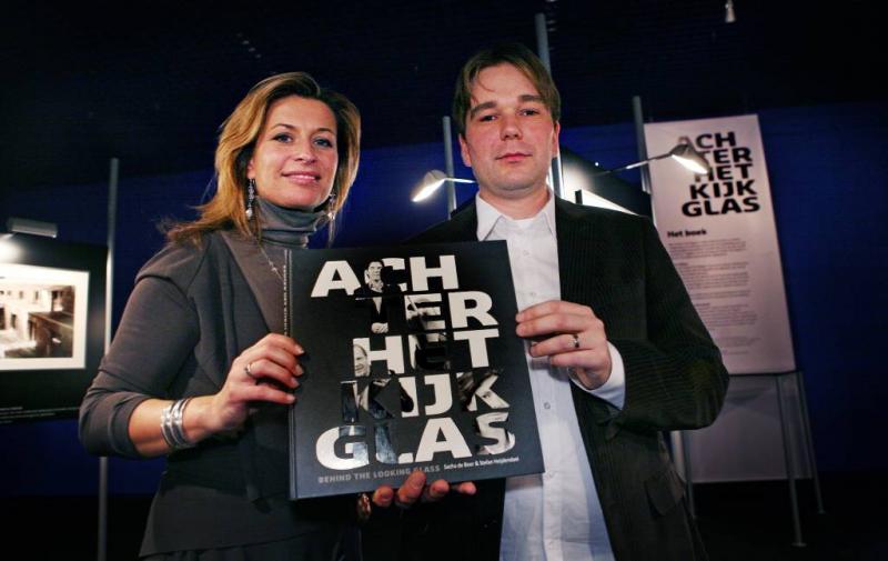 VPRO betaalt bijna 2 ton aan journalist