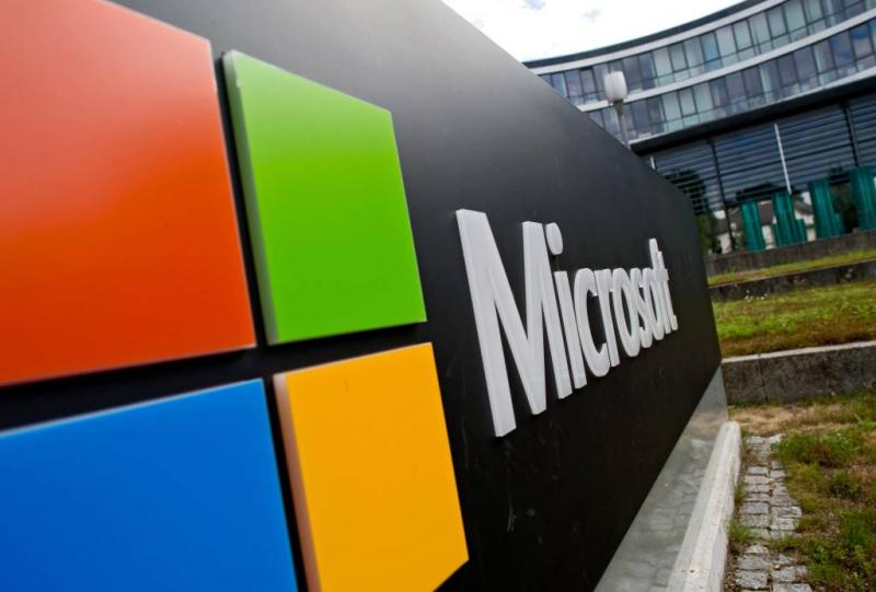 'Microsoft-oplichters' ontfutselden 7 miljoen