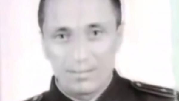 Mikhail Popkov 1
