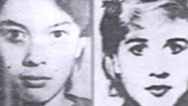 Slachtoffers van Mikhail Popkov 2