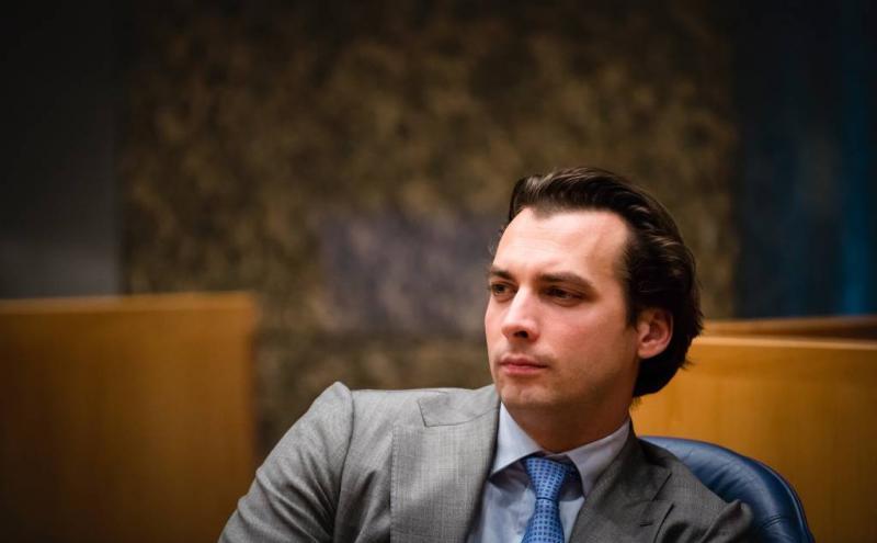 Partijnaam Forum voor Den Haag mag niet