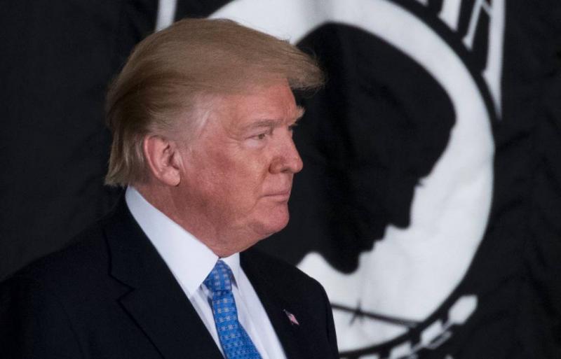 Trump maakt 'Fake News Awards' bekend
