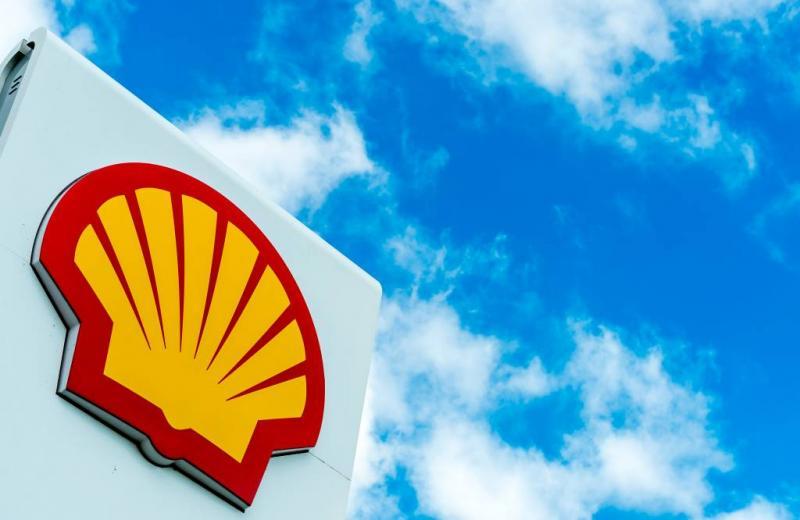 Shell wil taxidienst in Londen beginnen