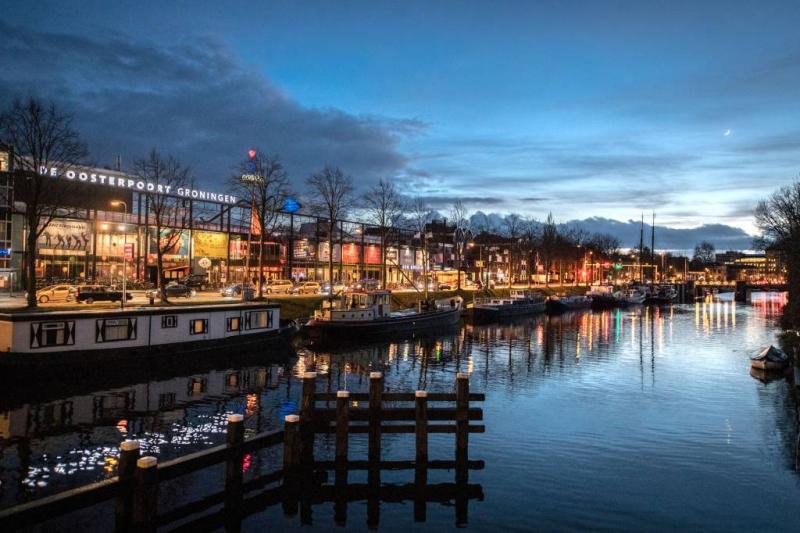 Noorderslag zet NL-talent op de kaart