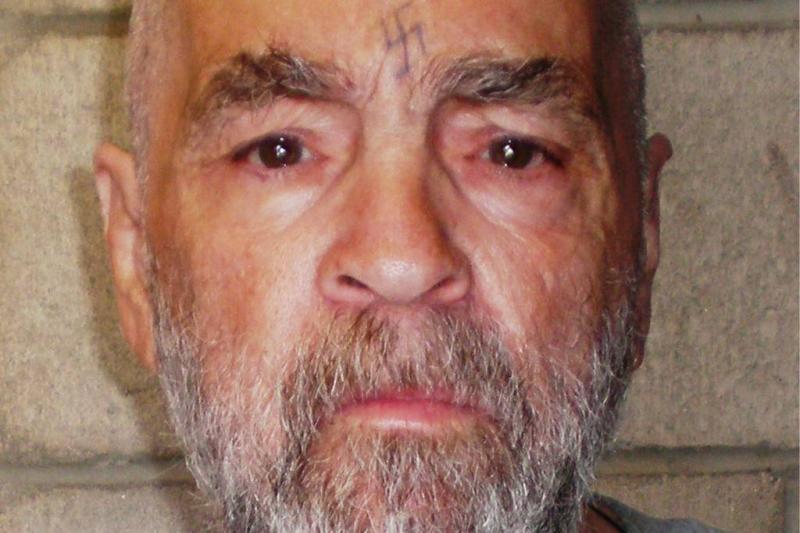 Vrijlating lid Manson Family weer geblokkeerd