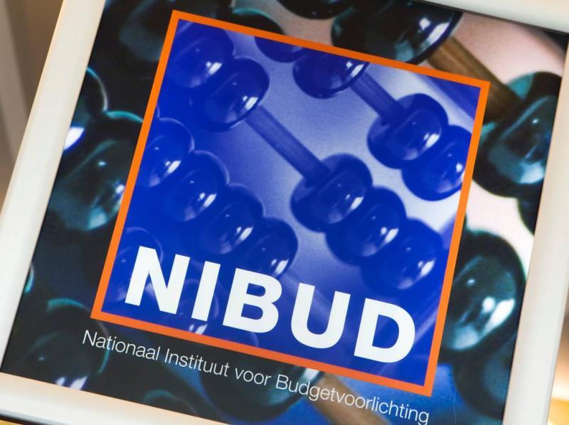 Nibud ziet koopkracht nauwelijks toenemen