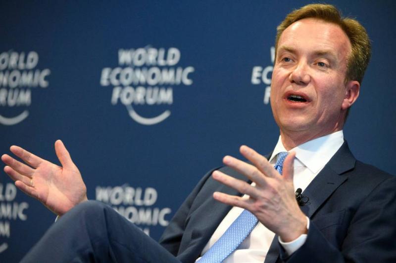 'Groei rijkdom wereld gaat vooral naar rijken'