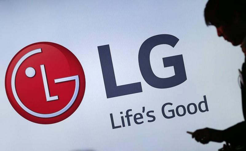 Nieuwe handelsmuur VS treft LG en Samsung