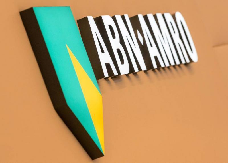 ABN AMRO stapt uit Payconiq