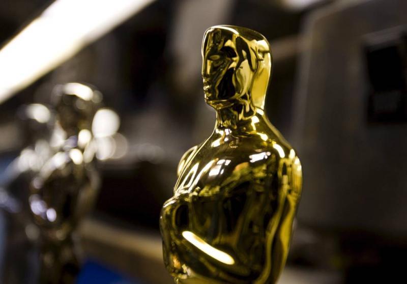 Shape of Water krijgt 13 Oscar-nominaties