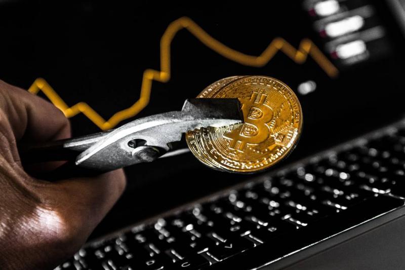 Zuid-Korea scherpt regels rond bitcoin aan