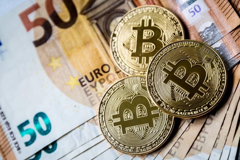 Illegale bitcoinhandel leverde miljoenen op
