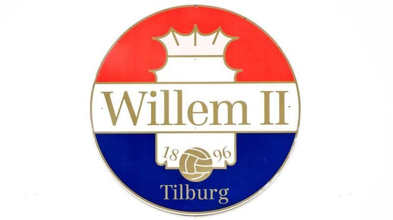 Gamer Willem II weer in opspraak