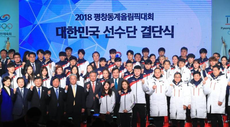 Noord-Korea wil doorbraak in eenwording