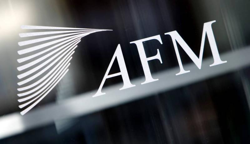 AFM zet data-analyse in tegen misbruik