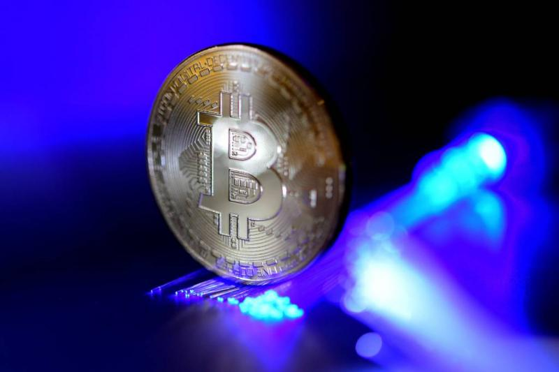 'Geen verbod, wel regels voor cryptomunten'