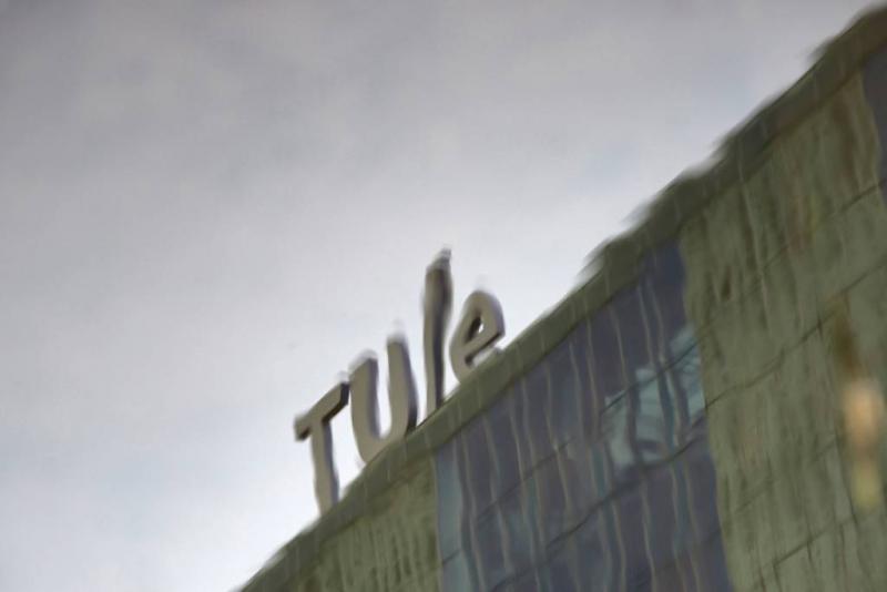 TU Eindhoven stopt subsidie corps na seksisme