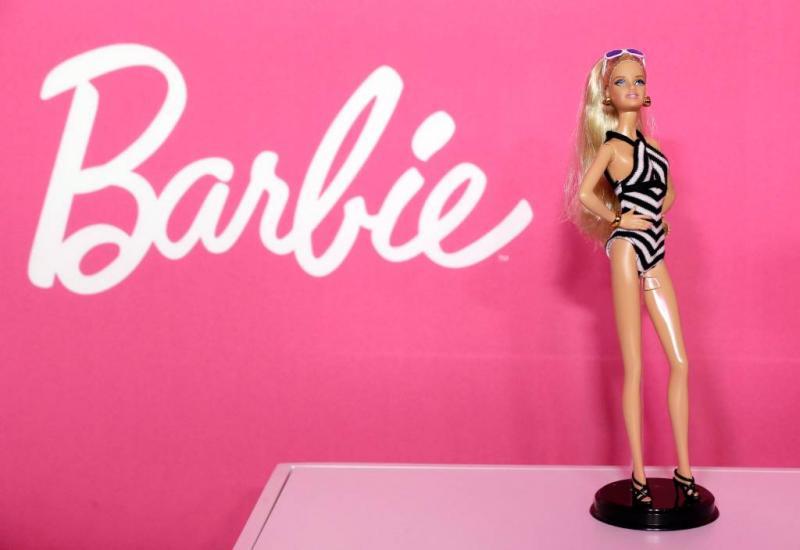 Barbie-film uitgesteld tot 2020
