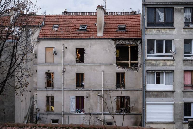 Frans proces over aanslagen Parijs van start