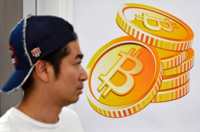 Beurs Japan is 500 miljoen cryptomunten kwijt