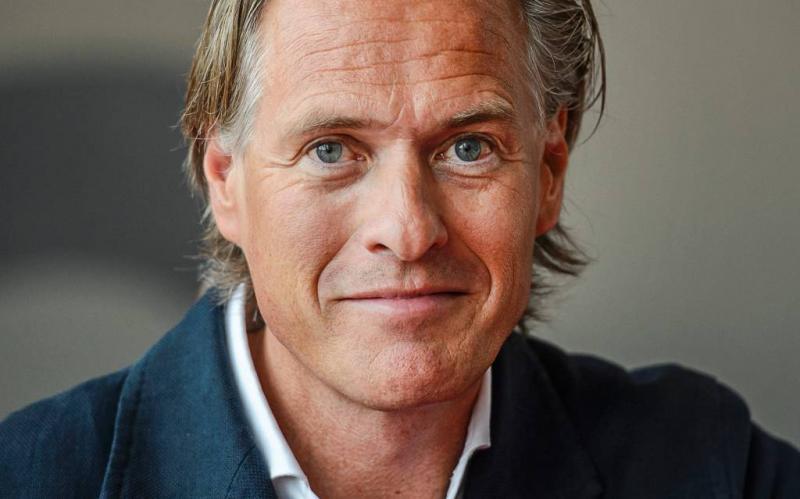 Plakkaat gekozen tot 'pronkstuk van Nederland'