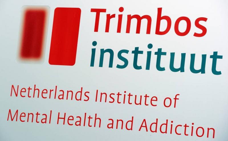 Trimbos: veel meer doden door overdosis drugs