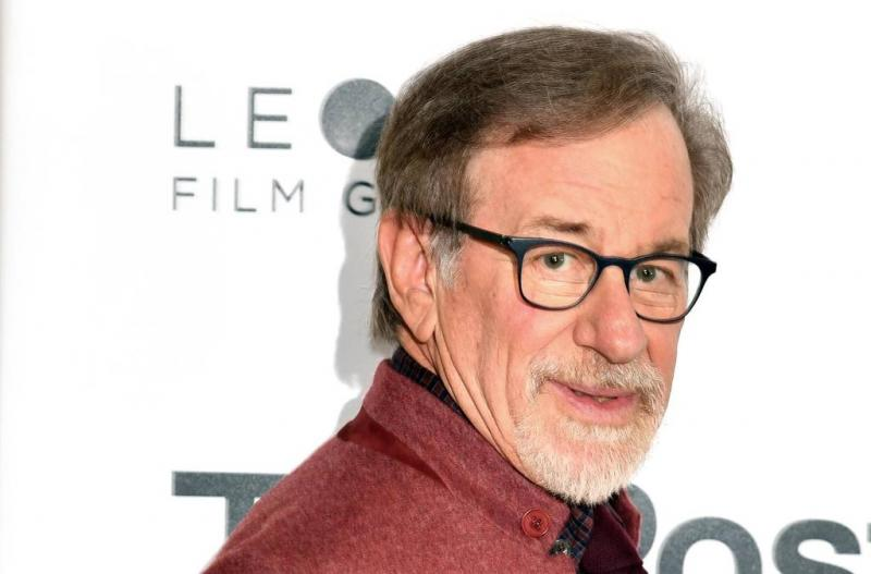 Spielberg maakt remake West Side Story