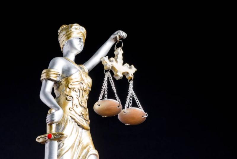 Vader toch veroordeeld voor zoutzuurmoorden