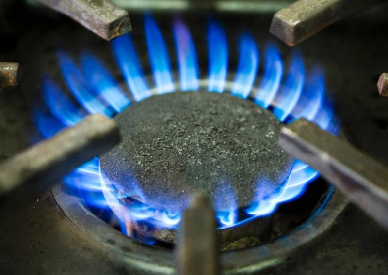 'Omschakeling naar gas te duur zonder steun'
