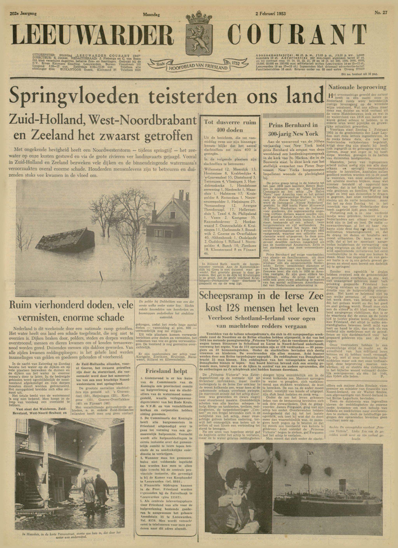 180131_168091_19530202_Leeuwarder_Courant.jpg